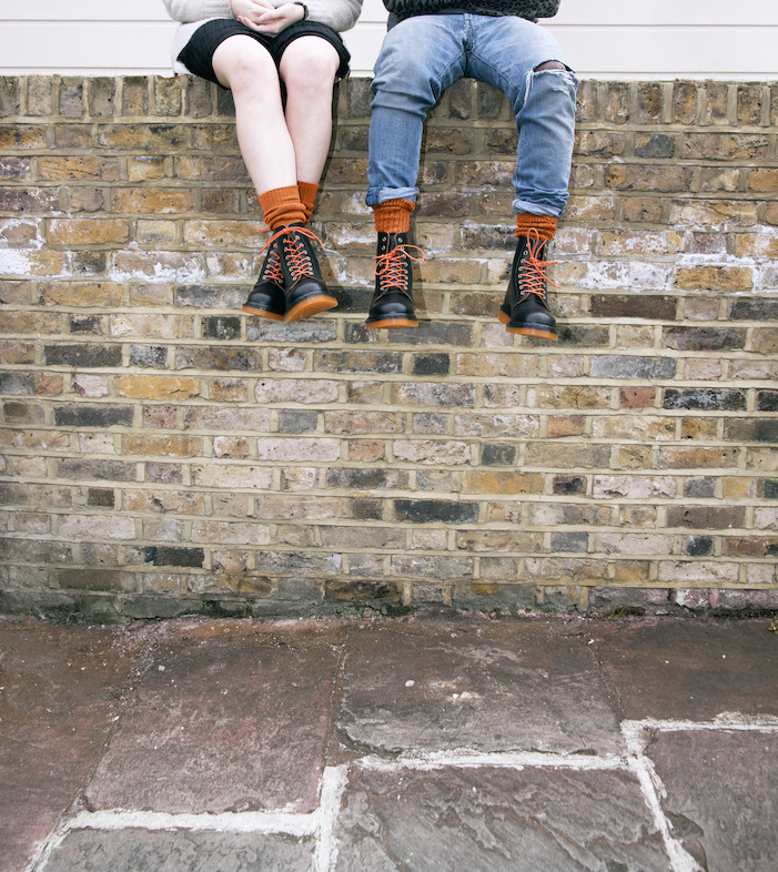 Dr Martens Kings-Day-Wall2
