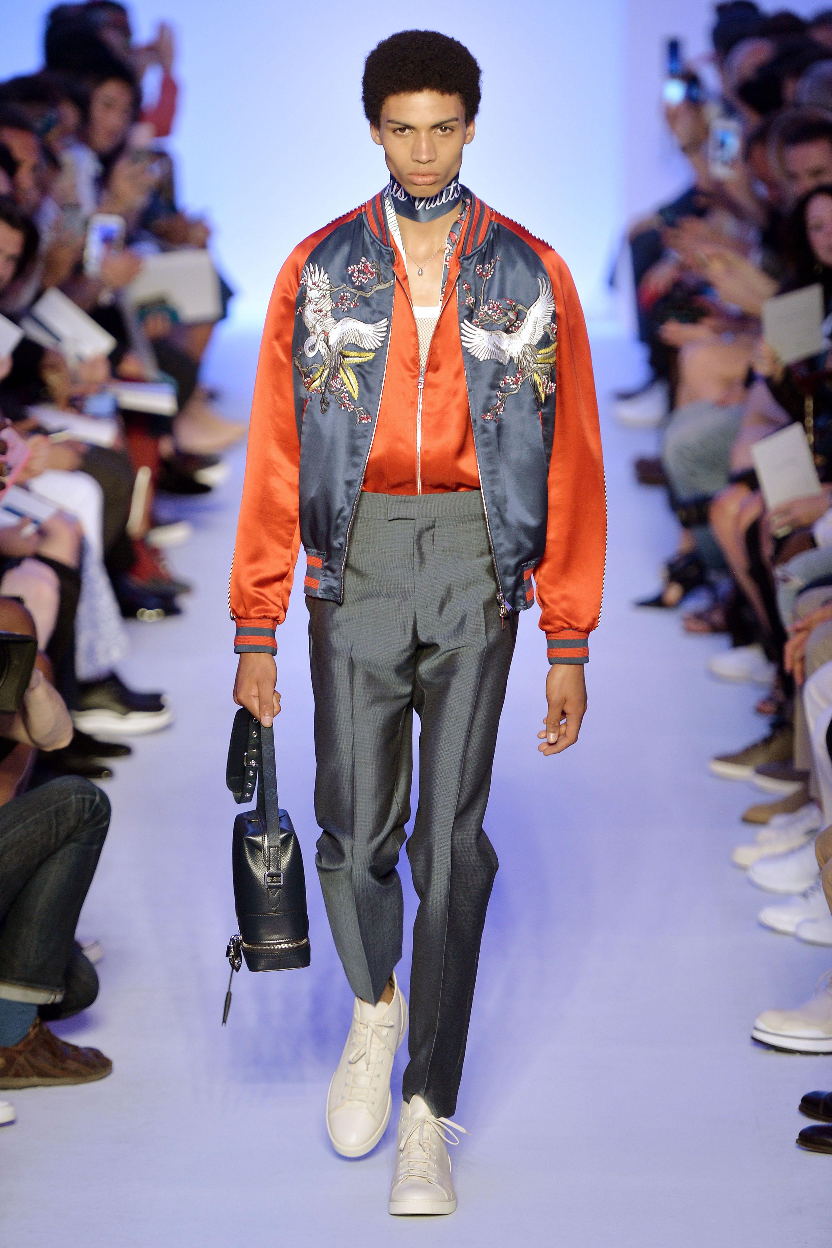 Louis Vuitton credit Jeroen Snijders1