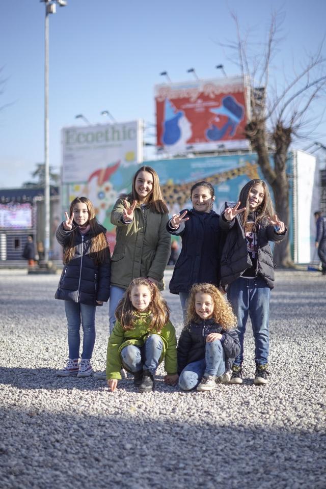 Pitti Bimbo Children Jan 2018 07